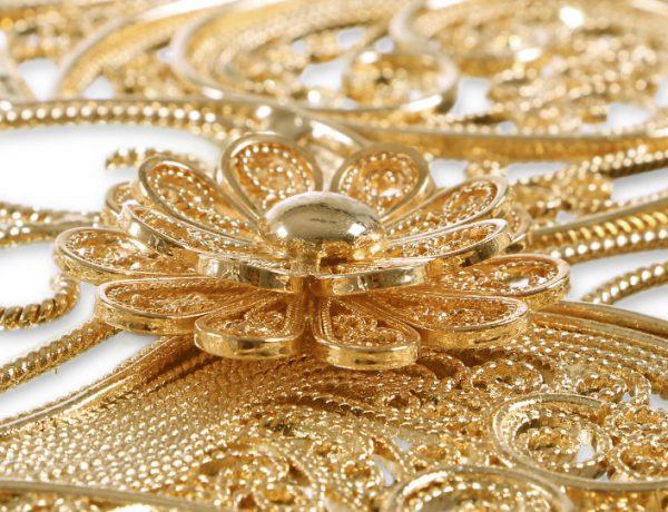 luxury design Luxury Design & Craftsmanship Summit: Arts and Furniture mct 600x460