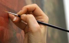 homo faber Homo Faber: Boosting European Craftsmanship zfeatured 22 240x150