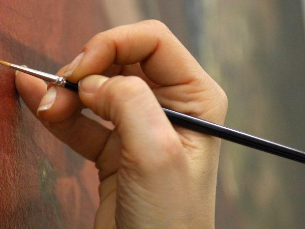 homo faber Homo Faber: Boosting European Craftsmanship zfeatured 22 600x450