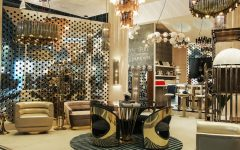 maison et objet What to expect about Maison et Objet 2018 September in Paris What to expect about Maison et Objet 2018 September in Paris 9 240x150