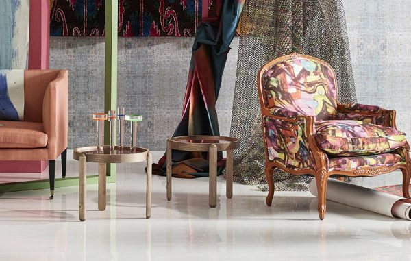 london design festival London Design Festival: Discover The Best Showrooms and Concept Stores zFeatured 2 600x381