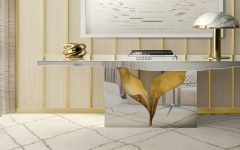 modern console tables The Best Modern Console Tables by European Designs Featured Image2 1 240x150