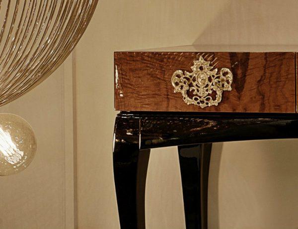 maison et objet Maison et Objet September 2018 – Console Tables in Exhibition maison et objet console tables exhibition 11jpg 600x460