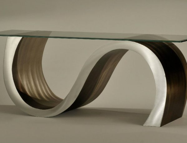 console tables Luxury Console Tables by Taylor Llorente Luxury Console Tables by Taylor Llorente 4 featured 600x460