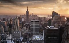 fine art Covet New York – Discover The Best Fine Art Pieces NYC1 240x150