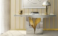 room decoration Top 10 Console Tables For A Luxury Room Decoration Top 10 Console tables For A Luxury Room Decoration featured 240x150