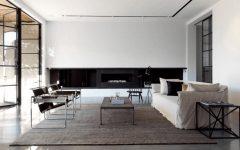 minimalist interior design Becoming Minimalist or Minimalist Interior Design Style featured 1 240x150