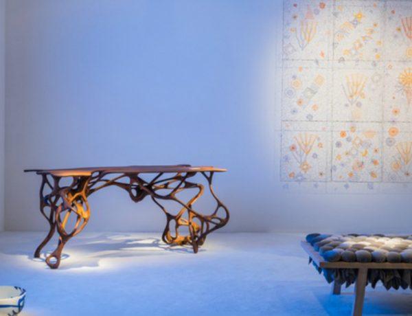 focal points Discover the Focal Points of Salon Art + Design salon design art 2 featured 600x460