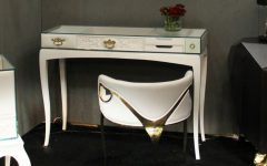 console table Charming Console Table Ideas with Navy and White Inlay soho console BL 2 featured 240x150