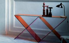 interior design These Glass Consoles Will Reach The Apogee of Your Interior Design xx glas italia featured 1 240x150