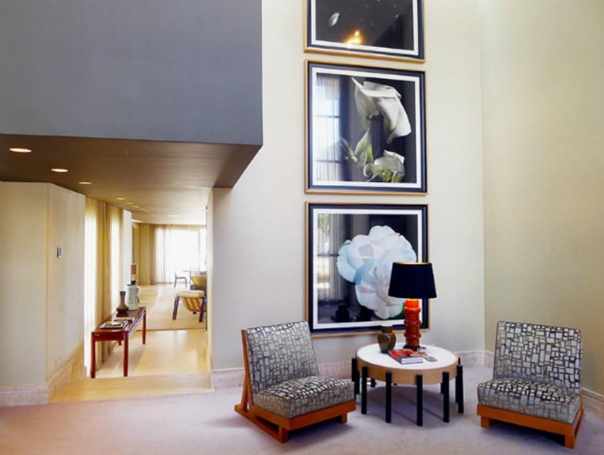 interior decoration Elegant Entryway Ideas For The Best Interior Decoration 1 3