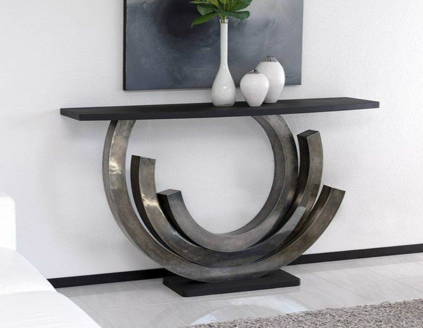 Modern Console Tables Modern Console Tables Modern Console Tables for a Contemporary Interior Design 8 3