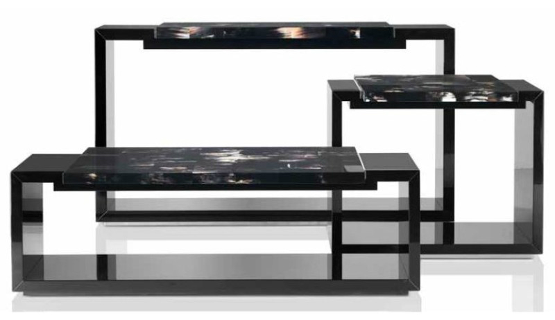 console tables Imposing Console Tables by Arcahorn's Artisans Imposing Console Tables by Arcahorn   s Artisans 10