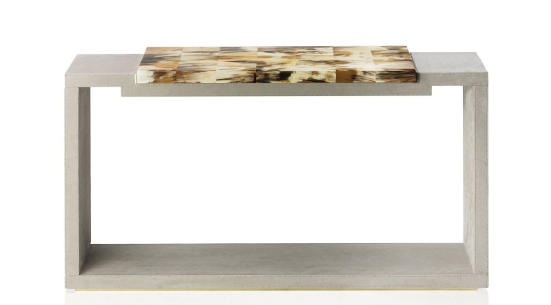 modern console tables, interior space, living space, contemporary furniture, interior design, home décor, luxury brand, console tables, design ideas console tables Imposing Console Tables by Arcahorn's Artisans Imposing Console Tables by Arcahorn   s Artisans 6