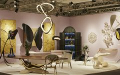 design miami Highlights of Design Miami and Art Basel: Imposing Console Tables featured 4 240x150