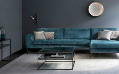 imm cologne Discover The Amazing Consoles by Christine Kröncke At IMM Cologne 2019 featured 5 240x150