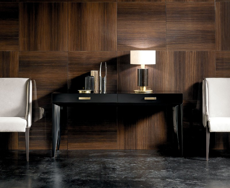 Italian Luxury Brands: Discover Console Tables By Daytona italian luxury brands Italian Luxury Brands: Discover Console Tables By Daytona 00140 dante console table alt