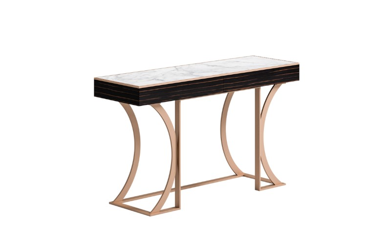 Italian Luxury Brands: Discover Console Tables By Antonelli Atelier italian luxury brands Italian Luxury Brands: Discover Console Tables By Antonelli Atelier 0115 Chantal