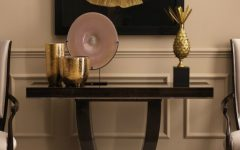 console table design 10 Of The Best Console Table Design 10 of the best console table design feat 1 240x150