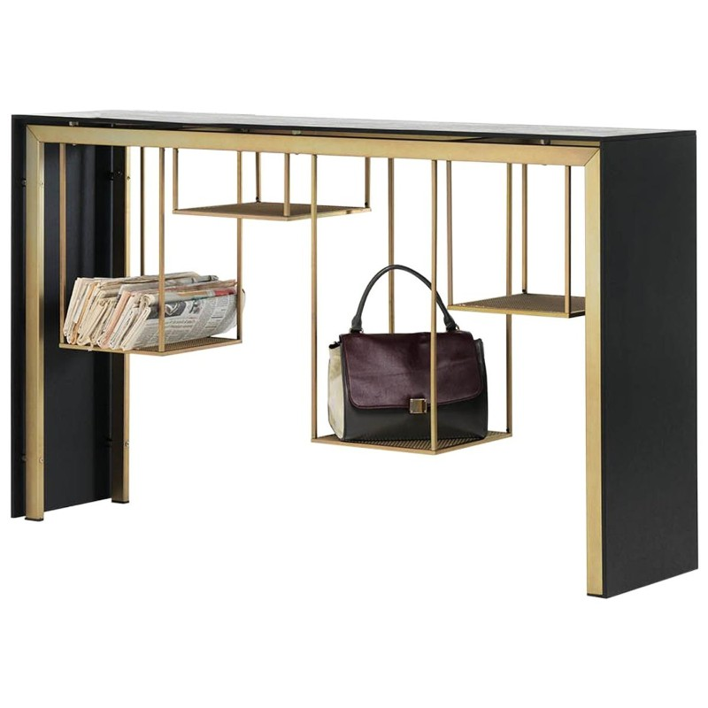 modern console tables Modern Console Tables By Luxury Italian Brands 10802073 master