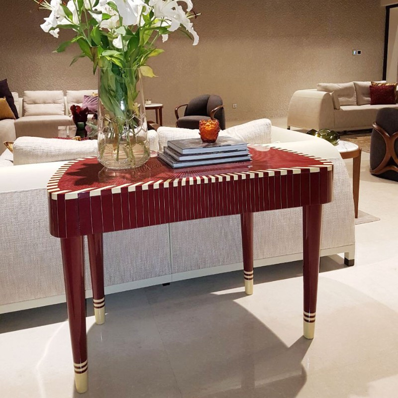Console Tables By Luxury Brands That Will Be At Salone Del Mobile 2019 console table Console Tables By Luxury Brands That Will Be At Salone Del Mobile 2019 60649e74d862adab5bc504c44d605c6d