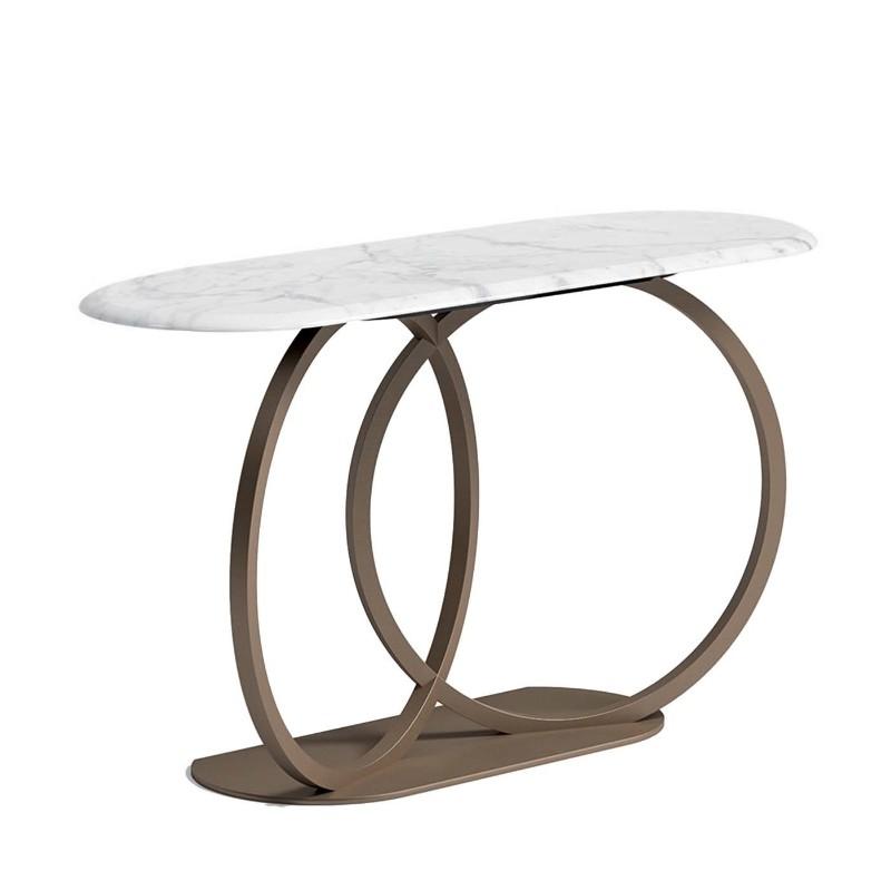 Italian Luxury Brands: Discover Console Tables By Antonelli Atelier italian luxury brands Italian Luxury Brands: Discover Console Tables By Antonelli Atelier ANATFI 01120181015 20361 1fd0ynm