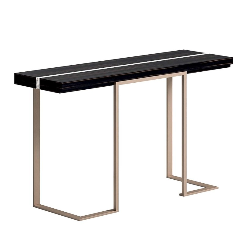 Italian Luxury Brands: Discover Console Tables By Antonelli Atelier italian luxury brands Italian Luxury Brands: Discover Console Tables By Antonelli Atelier ANATFI 02920181015 20361 1ouui6t
