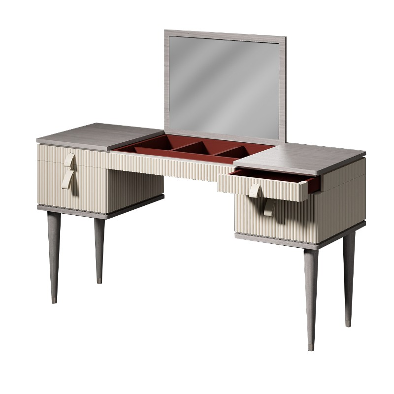 Modern Console Tables By Cipriani Hoomod For A Contemporary Decoration modern console tables Modern Console Tables By Cipriani Hoomod For A Contemporary Decoration CIPRPI 00720180131 19145 1lz4s1i