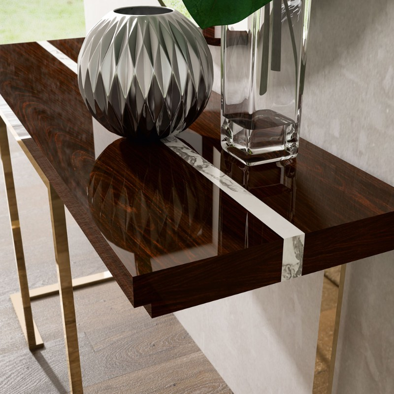 Italian Luxury Brands: Discover Console Tables By Antonelli Atelier italian luxury brands Italian Luxury Brands: Discover Console Tables By Antonelli Atelier Chanel part