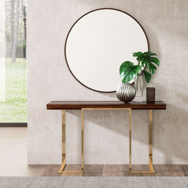 Italian Luxury Brands: Discover Console Tables By Antonelli Atelier italian luxury brands Italian Luxury Brands: Discover Console Tables By Antonelli Atelier Chanel