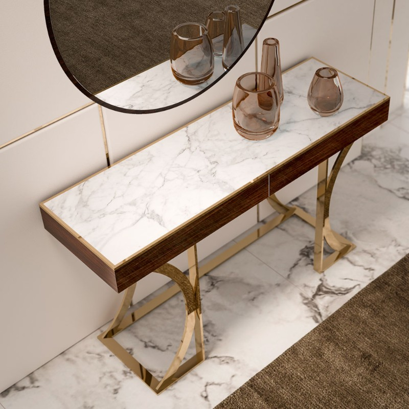 Italian Luxury Brands: Discover Console Tables By Antonelli Atelier italian luxury brands Italian Luxury Brands: Discover Console Tables By Antonelli Atelier Chantal