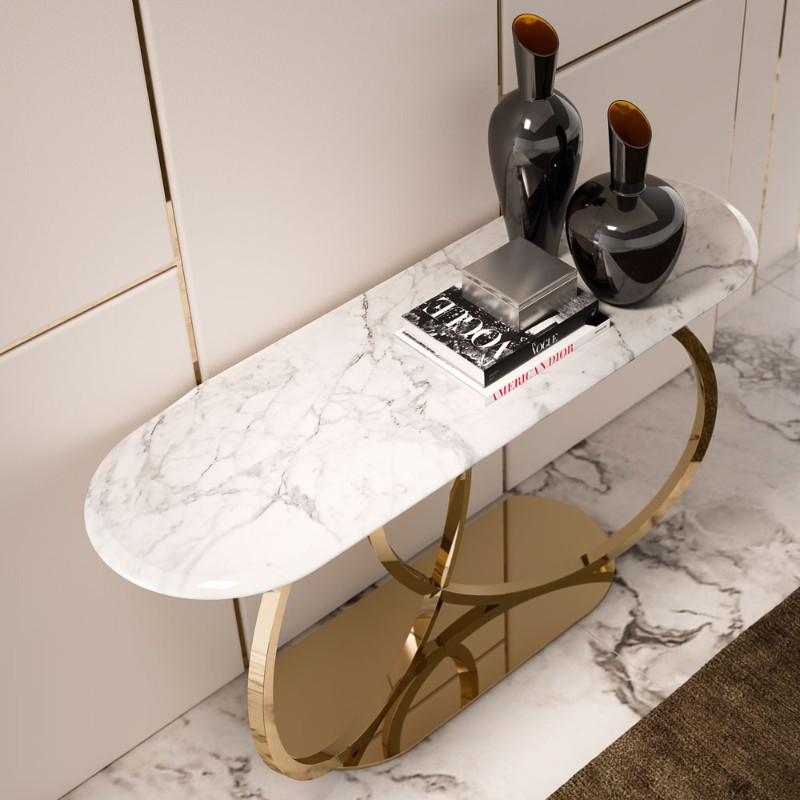 Italian Luxury Brands: Discover Console Tables By Antonelli Atelier italian luxury brands Italian Luxury Brands: Discover Console Tables By Antonelli Atelier Charlotte part
