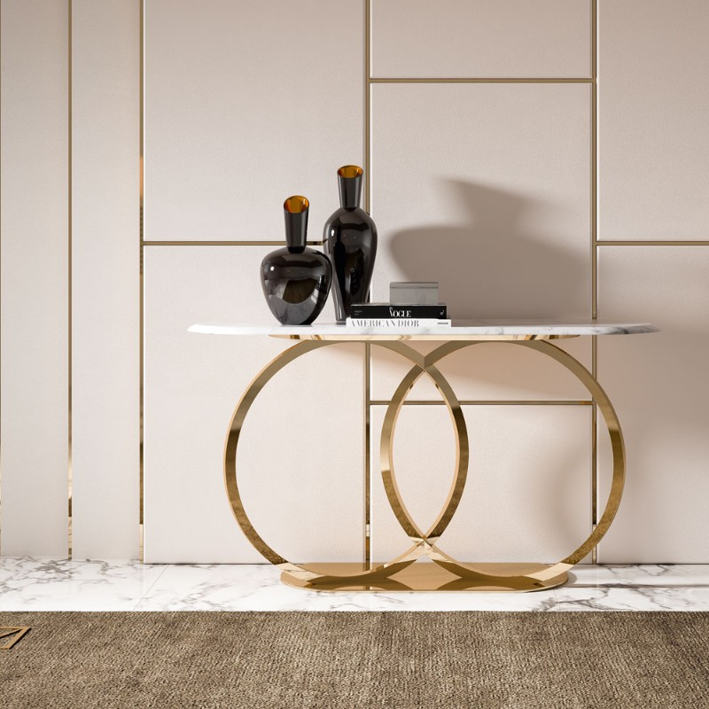 Italian Luxury Brands: Discover Console Tables By Antonelli Atelier italian luxury brands Italian Luxury Brands: Discover Console Tables By Antonelli Atelier Charlotte