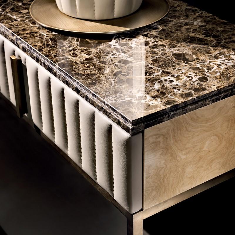Italian Luxury Brands: Discover Console Tables By Daytona italian luxury brands Italian Luxury Brands: Discover Console Tables By Daytona DAYTPI 007 B20171031 22299 1baci4e