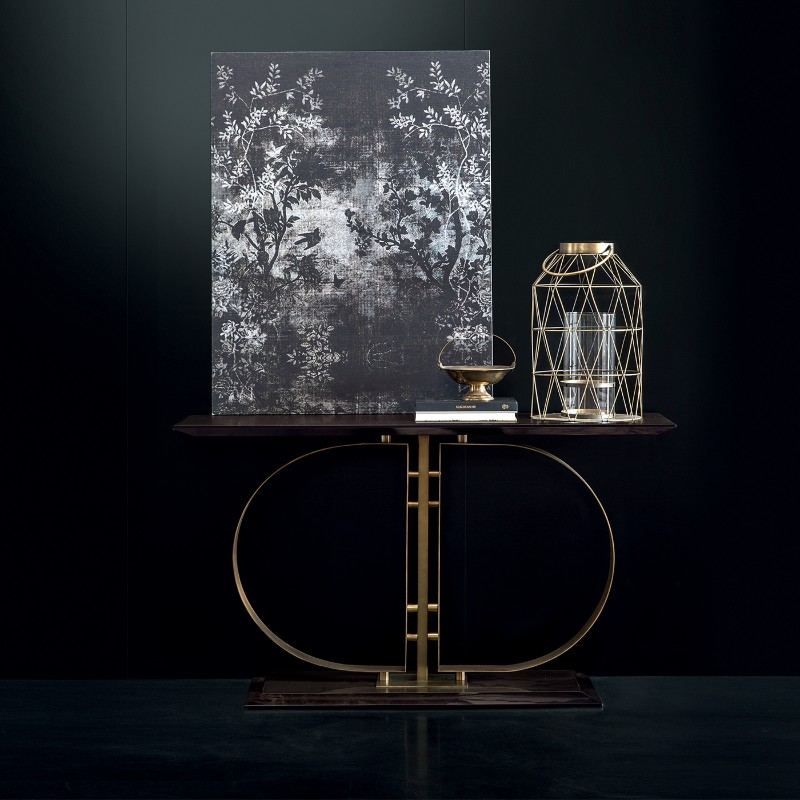 Italian Luxury Brands: Discover Console Tables By Daytona italian luxury brands Italian Luxury Brands: Discover Console Tables By Daytona DAYTPI 041 A20171031 22299 385fpx
