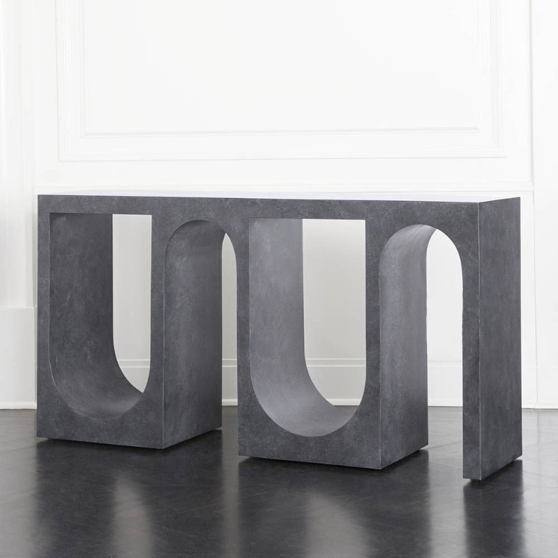 Kelly Wearstler Modern Console Tables For Your Master Decoration modern console tables Kelly Wearstler Modern Console Tables For Your Master Decoration EJV1502 44 COLOR