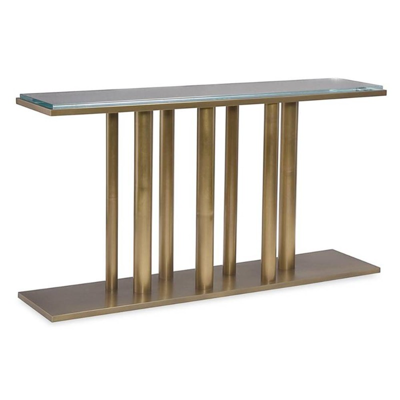 modern console tables Kelly Wearstler Modern Console Tables For Your Master Decoration F92KW 100