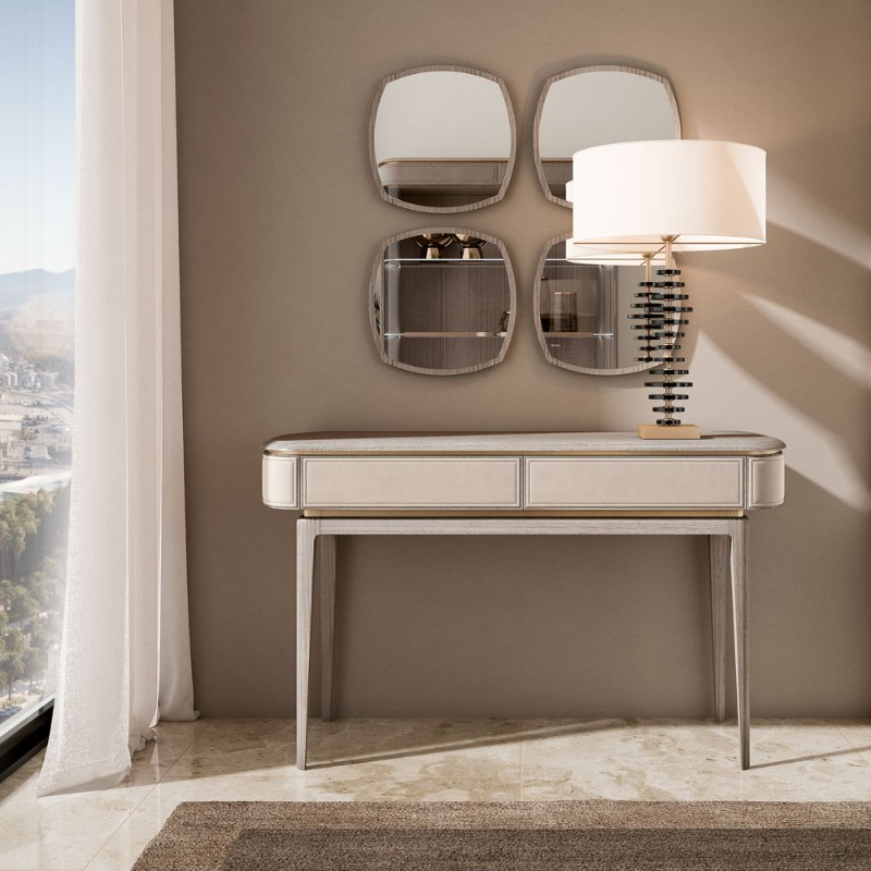 Italian Luxury Brands: Discover Console Tables By Antonelli Atelier italian luxury brands Italian Luxury Brands: Discover Console Tables By Antonelli Atelier Molly