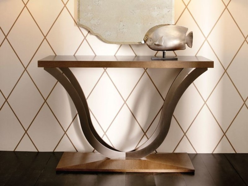 Modern Console Tables By Luxury Italian Brands modern console tables Modern Console Tables By Luxury Italian Brands b teseo opera contemporary by angelo cappellini 293615 reld873c96b