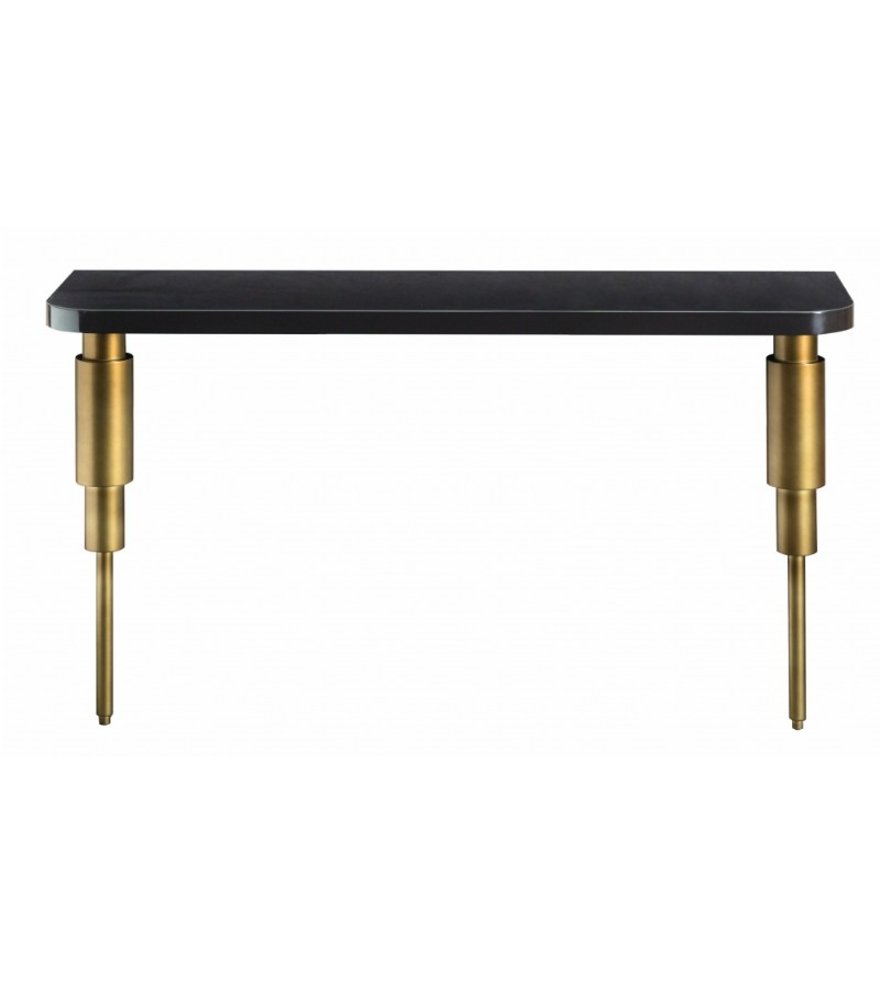 Italian Luxury Brands: Discover Console Tables By Daytona italian luxury brands Italian Luxury Brands: Discover Console Tables By Daytona daytona weybridge console table