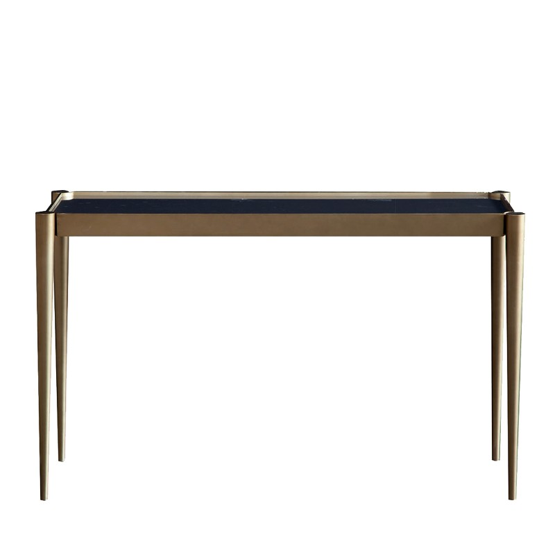 Italian Luxury Brands: Discover Console Tables By Daytona italian luxury brands Italian Luxury Brands: Discover Console Tables By Daytona daytona2