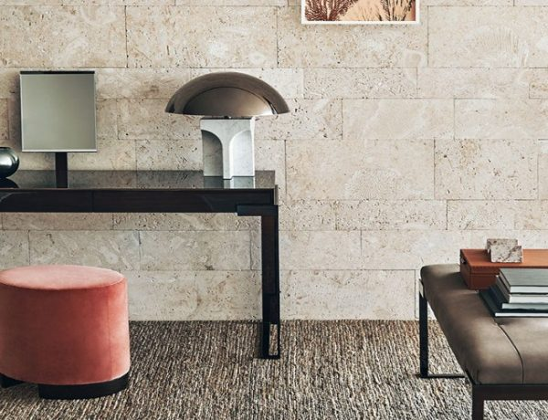 console table Console Tables By Luxury Brands That Will Be At Salone Del Mobile 2019 featured 1 600x460