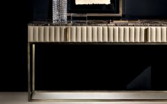 italian luxury brands Italian Luxury Brands: Discover Console Tables By Daytona featured 10 240x150
