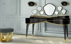 modern console tables Modern Console Tables By Luxury Brands That Will Be In AD Show 2019 featured 2 240x150