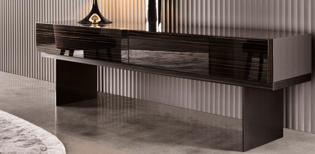 modern console tables Modern Console Tables featured 9 1100x540