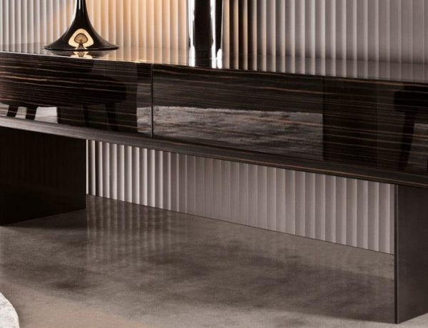 italian luxury brand Italian Luxury Brands: Discover Console Tables By Minotti featured 9 600x460 modern console tables Modern Console Tables featured 9 600x460