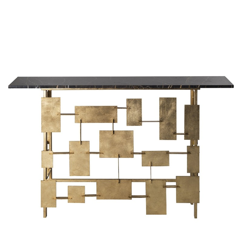 Modern Console Tables By Luxury Italian Brands modern console tables Modern Console Tables By Luxury Italian Brands marioni1