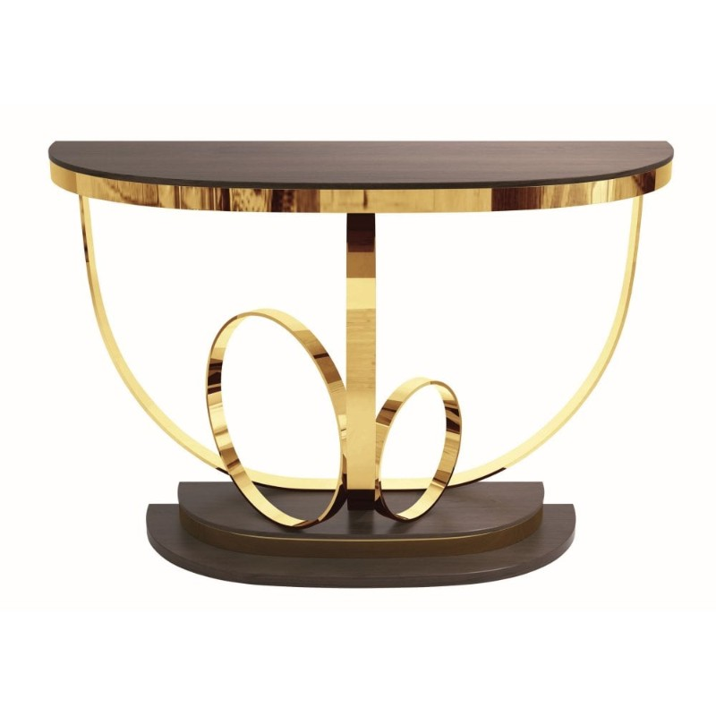 Modern Console Tables By Luxury Italian Brands modern console tables Modern Console Tables By Luxury Italian Brands orsi jaya anella console p1517 3600 image