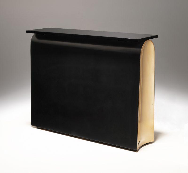 modern console tables modern console tables Modern Console Tables by Eric Schmitt 084 4