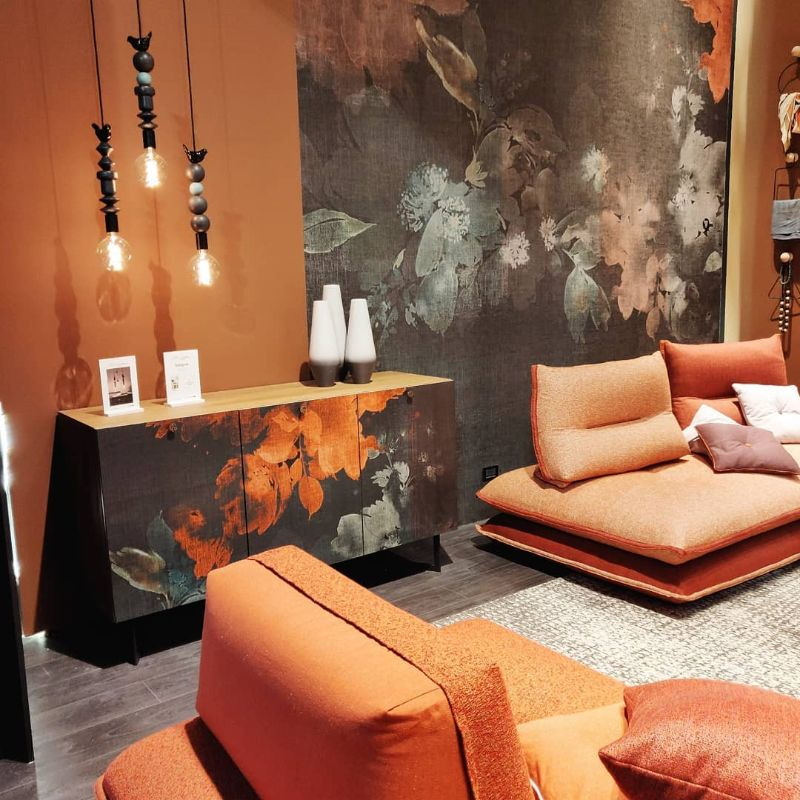 Luxury Console Tables at Salone del Mobile 2019 salone del mobile Luxury Console Tables at Salone del Mobile 2019 56954859 546361659104862 8225596679955255483 n